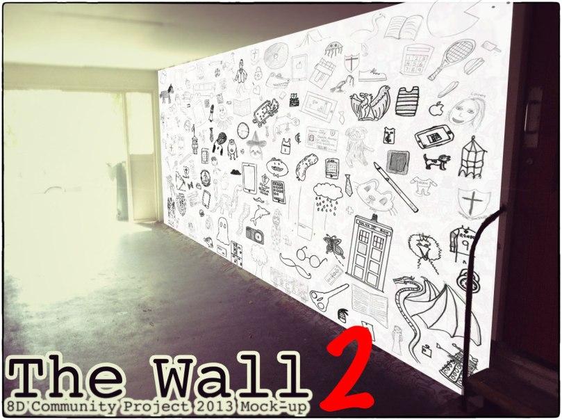 8-Community-Wall3