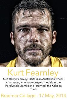 Kurt-Fearnley-560x560
