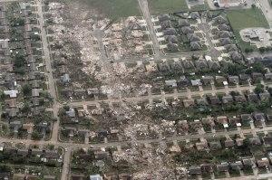 Oklahoma-tornado-1902131