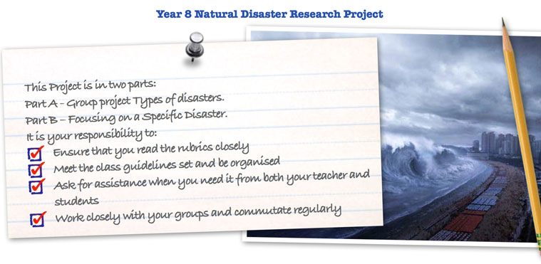 Year-8-Geospatial-Natural-Disaster-Research-Project.pdf-(page-1-of-3)