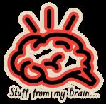 stuff-from-my-brain