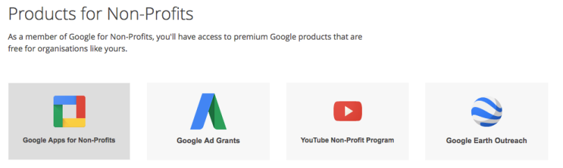 Google_for_Non-Profits