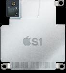 Apple_S1_module-2
